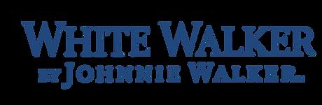 White-Walker-logo-01.png