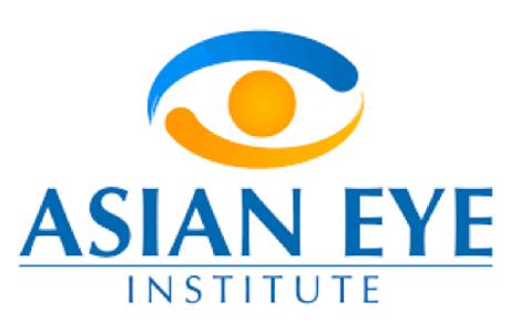 Asian-Eye-Institut.png