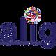 ALIG Logo 2019.png