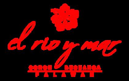 El-Rio-y-Mar-Logo.png