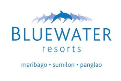 BluewaterResortsLOGO3Properties.jpg