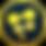 Blackmagic-Fusion-9-Logo.png