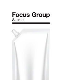 FocusGroup_PD_Page_01.jpg