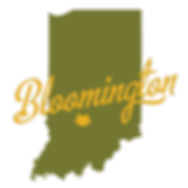 bloomington in.png