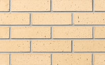 Brampton Brick - Buff Velour