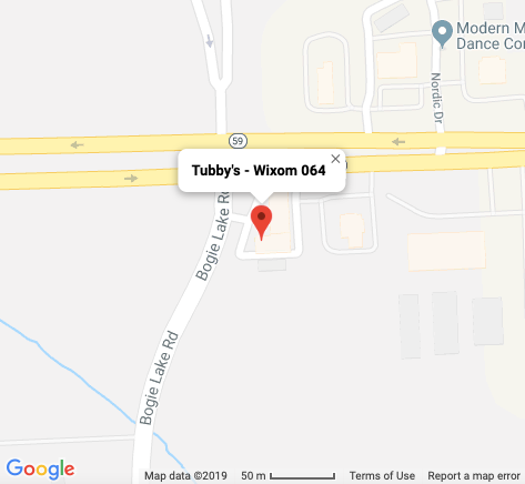 Tubby's - Wixom 064