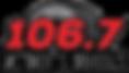 106.7 WLLZ