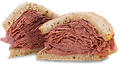 corned beef sandwich2.png
