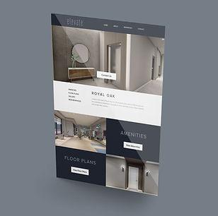 Elevate Luxury Apartments
