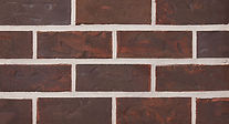 BrickCraft - Ebony
