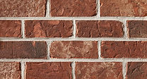 BrickCraft - Old Indiana