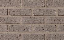 Brampton Brick - Silver