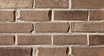 BrickCraft - Olde Hickory