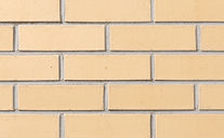 Brampton Brick - Buff Smooth