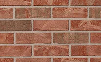 Brampton Brick - Newton