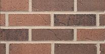 Meridian Brick - Tierra