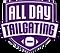 logo_purple_300x.png