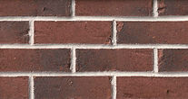 Meridian Brick - Roman Red