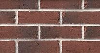 Meridian Brick - Roman Red