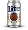 Miller Lite Can.png