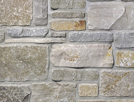 COUNTRY-MANOR-EDEN-TUMBLED-1.jpg