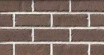 Meridian Brick - Shiawassee