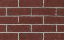 Brampton Brick - Maroon