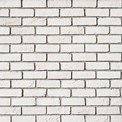 Handmade Brick