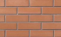 Brampton Brick - Salmon Smooth