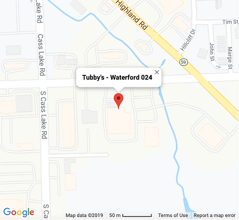 Tubby's - Waterford 024