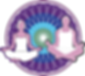 Kundalini Yoga In Detroit
