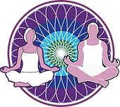 Kundalini Yoga In Detroit