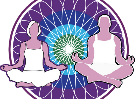 Updated: What is Kundalini Yoga (as Taught by Yogi Bhajan)?