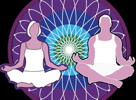 Updated: What is Kundalini Yoga (as Taught by Yogi Bhajan)?