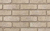Brampton Brick - Monroe