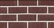 Meridian Brick - Remington