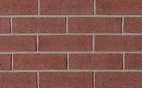 Brampton Brick - Rose