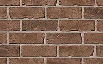 Brampton Brick - Jefferson