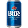 Labatt Blue Can.png