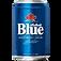 Labatt Blue Can.png