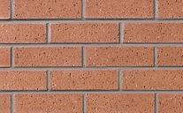 Brampton Brick - Salmon Velour