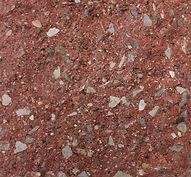 Best Block - Red Rock