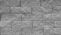 4 x 12 Wall Block