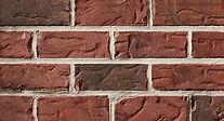 BrickCraft - Ford Harrison