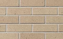 Brampton Brick - Gray Velour