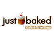 Just Baked Cafe Logo 1-02.png