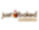 Just Baked Cafe Logo 1-02.png