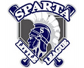 Sparta Little League Logo