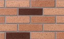Brampton Brick - Harvest Blend