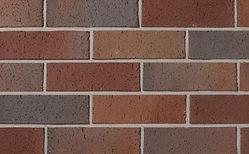 Brampton Brick